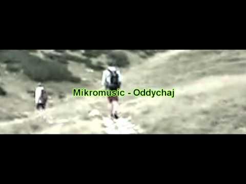 mikromusic-oddychaj-mamuska93