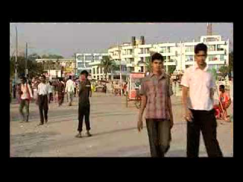 Banglar Mukh Cox Bazar.3gp