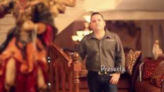 "Banda Triguera ""Despertando en Otra Cama"" (Official video)"