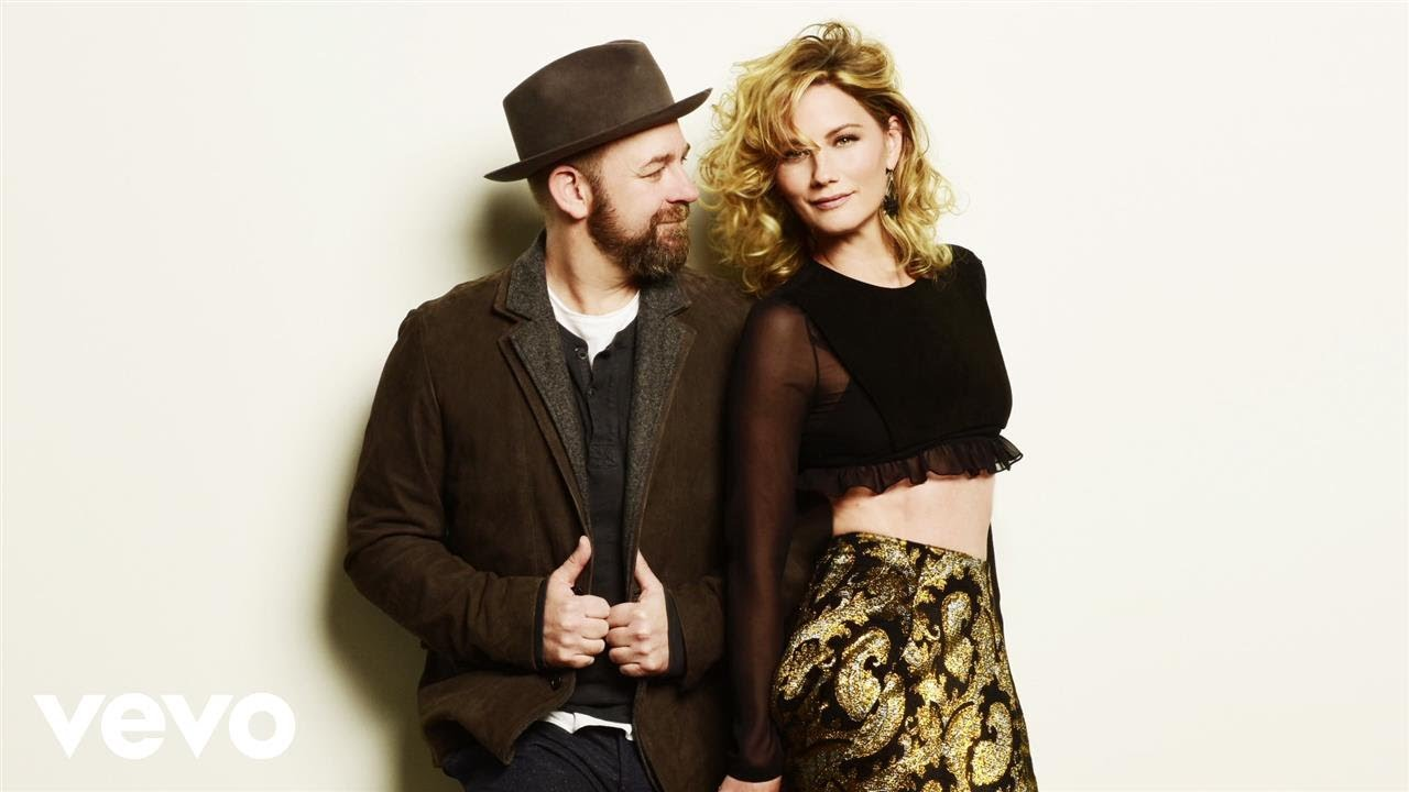 Gotickets Sugarland Still The Same Tour 2018 Tickets In Gilford Nh