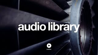 Righteous - Silent Partner   YouTube Audio Library