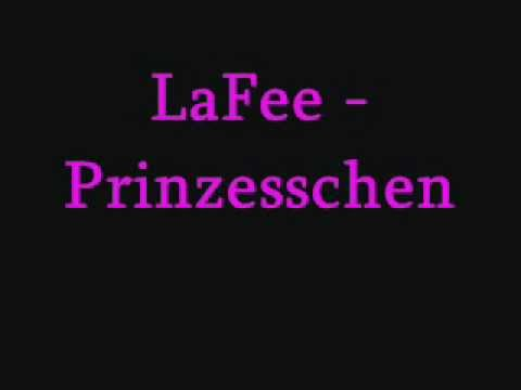 lafee-prinzesschen-with-lyrics-meli-hihi