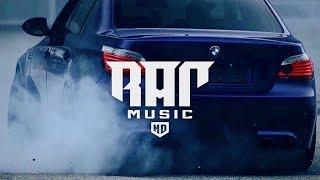 2Pac - Bad Guy (Mimo Remix) | 2019