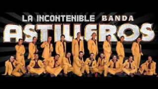 Banda Astilleros - Perdon amor perdon