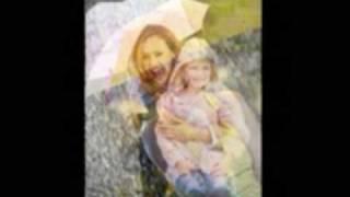 Fernandinho chuvas de bênçãos