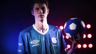 PGL FIFA 19 CUP PIayer Intro  Tim Latka