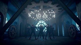 빅스(VIXX) - 기적 (ETERNITY) Official Music Video