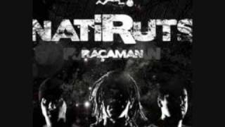 1996 - natiruts Raçaman
