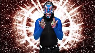 "WWE: ""Loaded"" ▶ Jeff Hardy Theme Song"