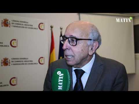 Video : Centre marocain de médiation bancaire : Près de 200 dossiers traités mensuellement