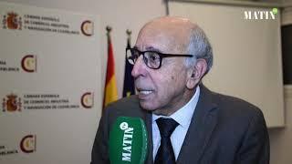 Centre marocain de médiation bancaire : Près de 200 dossiers traités mensuellement