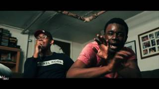 LMG - Rock That Way (Official Video)  Shot By @JVisuals312