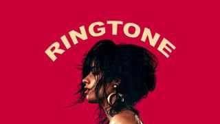 Camila Cabello - Havana (Ringtone Marimba Remix)