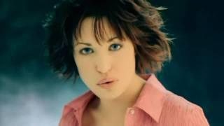 [HD] Natasha St-Pier - Je N'ai Que Mon Ame width=