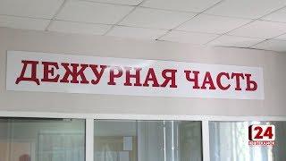 Лже-пожарные обманули пенсионерку на 8 тысяч рублей