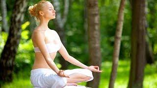 Relaxing Music 24/7, Meditation, Healing, Calming Music, Sleep Music, Zen, Yoga, Sleep, Relax, Study