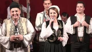 Alina Darap Achim-Festival Tita Barbulescu- Topoloveni CONTACT-0755409544