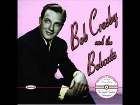 bob-crosby-and-the-bobcats-charlie-my-boy-jazzgalaxie