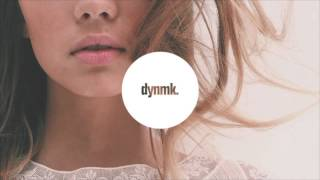 Cymba & Victoria Rojas - The Forest