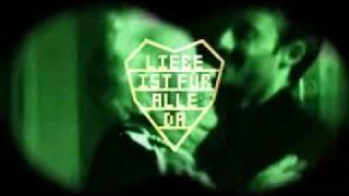 Rammstein LIFAD Promo video Number4