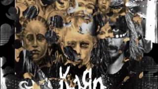 KoRn and MSI Here to Stay Remix