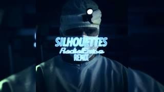 Avicii - SILHOUETTES (RadialErise Remix)