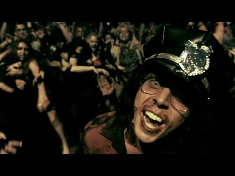 family-force-5-zombie-official-music-video-familyforce5videos