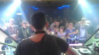 Vini Vici - The Tribe (Live at Belgrade)