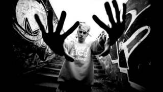 Sitek x Ero - Ból [Instrumental] prod. Macios HQ