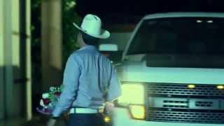 ARIEL CAMACHO - TE METISTE (VIDEO NO OFICIAL)