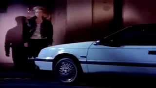 C.C.Catch - House Of Mystic Lights (Official Music Video) HD