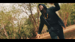 Medikal - Anthem (Official Music Video 2016)