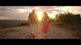 Lejla x Tomáš Botló x Gitano - Na Na Na (OFFICIAL VIDEO)