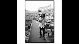 Eddie Vedder - Bobby Jean (Bruce Springsteen Cover)