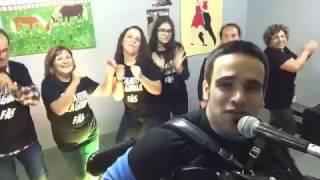 Ricardo Laginha - Dialetos de Ternura