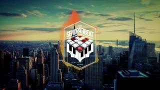 Free instrument trap Beat party hiphop (Beat Gratis)