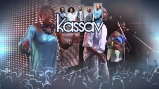 KASSAV à Abidjan