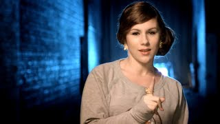 Katy B —Lights On ft. Ms. Dynamite [Official Video]