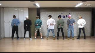 BTS- Cupidon(FMV)