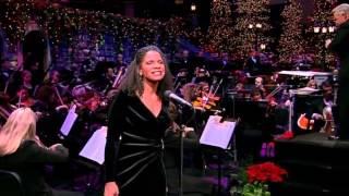 Have Yourself a Merry Little Christmas - Audra McDonald