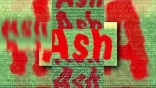 [YTPMV] Firty Ash Logo Scan