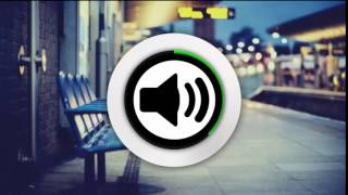 City Traffic Sound Effect [Traffic Jam]