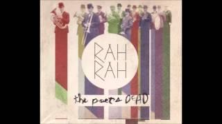 Rah Rah - Run