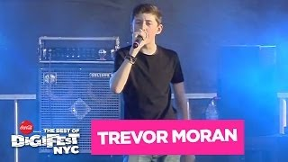 "Trevor Moran - ""Slay"" 