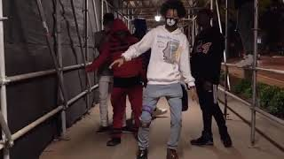 Rich The Kid - lost it Ayo & Teo + Gang