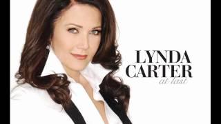 Lynda Carter - Million Dollar Secret