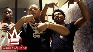 "Yella Beezy Feat. Lil Baby ""Up One"" [Instrumental] (Prod. By KaSaunJ)"
