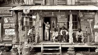 Buena Vista Social Club -Candela (Panama Cardoon Edit)