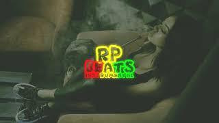 hip hop reggae beat instrumental high 2018