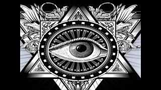 XprsN - Eu vs. Tu ( Skarface RECORDS 2015 )